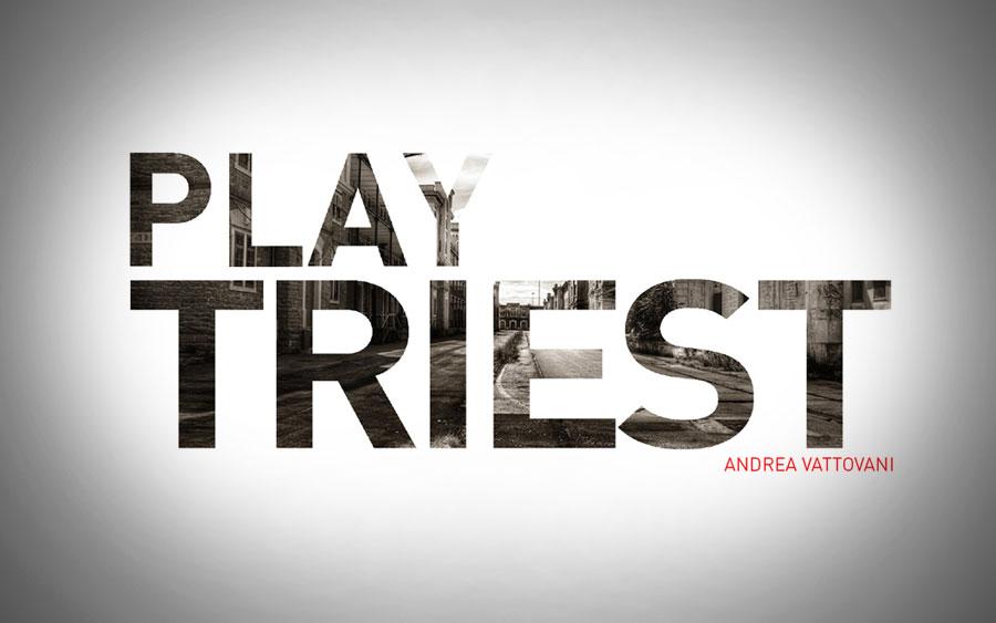 PlayTriest1