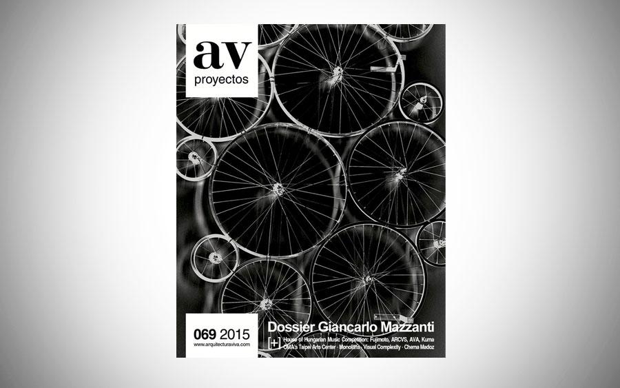 AVproyectos_01