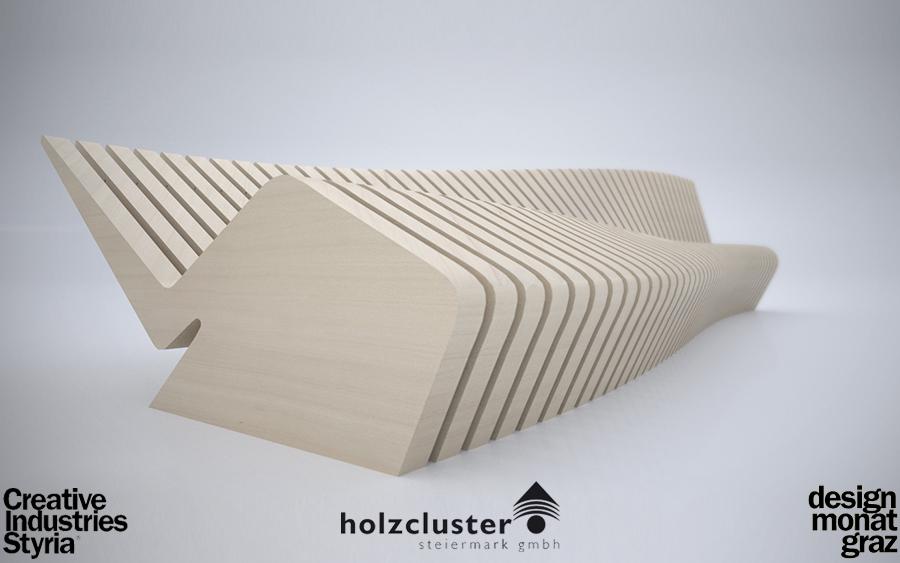 CisStadtmobel_1