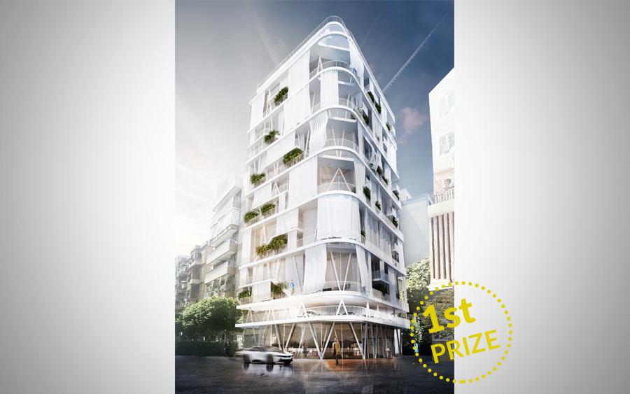 Competition_Beirut_01_v2