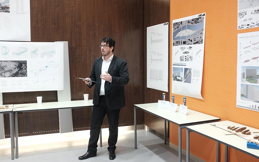 E3-Presentation_07