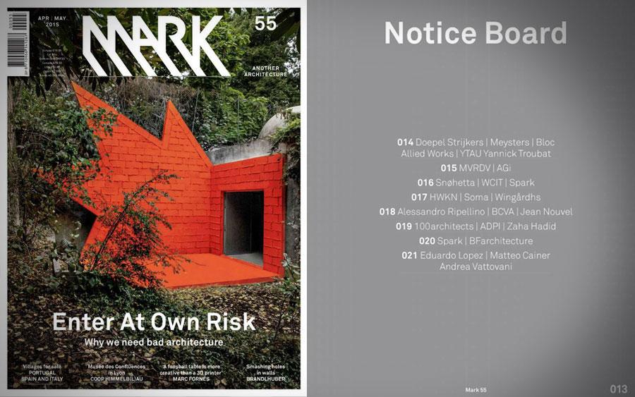 Mark_03