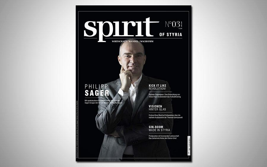 spirit_18042017_01