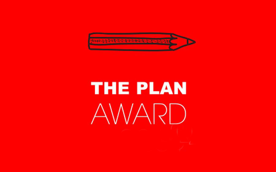 the-plan-award_20042017_02